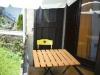 Studio Bagneres de Luchon