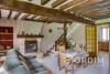 Maison Etais La Sauvin 4 pièce (s) 90 m²