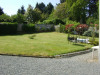 House / villa 5 rooms, 90 m² - Le Vieux Marche (22420)