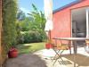 4pièces - 120 m² Beaucoup de charme pour cette maison entièrement rénovée non mitoyenne proche du centre. Elle vous ...