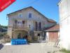 Maison Bonny Sur Loire 4 pièces 88 m²