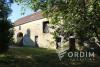 Maison ancienne st sauveur en puisaye - 5 pièce (s) - 140 m²
