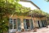 Maison 10 pièces Chateauneuf Grasse
