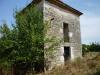 Maison en pierre Serignac