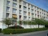 4pièces - 61 m² Creil (la roseraie) A 25 mn de Roissy et 25 mn gare du nord, dans immeuble en pierre de taille, ...
