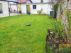 Vente maison / villa Villaines sous Bois (95570)