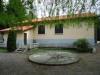 Villa Saint-Beat Proche