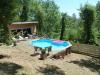 Villa 4 rooms Condezaygues