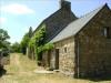 2 maisons, 230 m² - Le Vieux Marche (22420)
