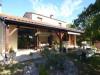 House / villa 6 rooms Douelle
