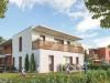 New home sale - Programme - Beregovoye - Photo