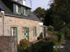 Stone-built property 3 rooms, 85 m² - Tregrom (22420)