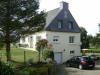 Maison individuelle, 120 m² - Le Vieux Marche (22420)