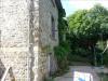 Maison de campagne, 131 m² - Plounevez Moedec (22810)