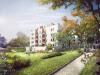 Lançamento - Programme - Vénissieux - Photo