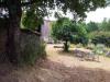 Maison 4 pièce (s), 160 m² - Secteur Cherves Richemont (16100)