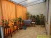 5 ch., terrain 1500 m², idéal chambre d'hôtes, prox. Gare Salies du Salat (Proche)
