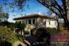 Maison ancienne rénovée avec beau potentiel Montastruc-la-Conseillere