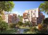 Appartement 5 pièces Massy