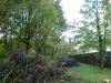 Terrain constructible Puy l Eveque
