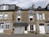 5pièces - 81 m² Saint-GEORGES DE REINTEMBAULT.. Dans le centre-bourg, idéal 1er achat ou profession libérale, ...