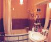Appartement 5 pièce (s) Evry