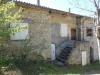 Maison de village Menglon