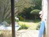 location vacances Maison / Villa  3 Pièce(s)  Royan
