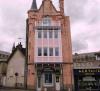 Immeuble 4 pièces, St Quay Portrieux - Centre Ville