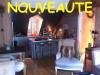Appartement 5 pièces Bagneres de Luchon