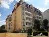 3pièces - 68,75 m² BAS MONTMORENCY == A DEUX PAS DE LA GARE D'ENGHIEN == Dans immeuble de standing avec ascenseur, ...