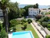 A VENDRE Cannes Palm Beach / Mouré Rouge Cannes
