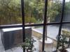 Maison La Roquette Sur Siagne 6 pièce (s) 135 m² La Roquette sur Siagne