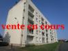 Appartement Saint Gaudens