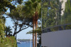 A VENDRE Cannes 3 pièces Palm Beach Cannes