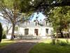 vente Maison / Villa  9 Pièce(s)  Est de Cognac