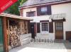 Maison ancienne st amand en puisaye - 3 pièce (s) - 80 m²