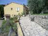 Villa Grasse 6 pièce (s) 150 m² Grasse