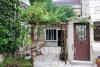 Maison ancienne chablis - 5 pièce (s) - 123 m²