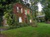 Maison / Villa - 198450