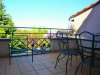 Vente maison / villa Auzeville-Tolosane (31320)