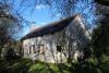 Maison ancienne merry sec - 3 pièce (s) - 120 m²