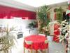 vente Maison / Villa  3 Pièce(s)  Centre Ville de Cognac