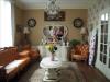 Maison ancienne bonny sur loire - 6 pièce (s) - 130 m²