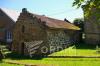 Maison ancienne treigny - 8 pièce (s) - 261 m²