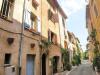 Maison MOUANS SARTOUX 3 pièces 92 m² + Garage Mouans Sartoux