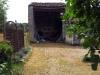 Maison 4 pièce (s) Secteur Cherves Richemont