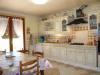 Maison en campagne Puy l Eveque