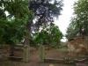 25 mn rocade toulouse - cachet – volumes - beau parc Auterive