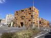 Appartement 4 pièces Bordeaux
